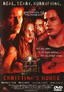 Christina's House (German)