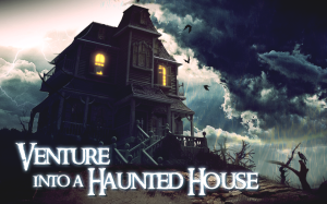Credit where credit is due: http://www.amazon.com/ANUMAN-INTERACTIVE-Haunted-House-Mysteries/dp/B00FXVIPAS